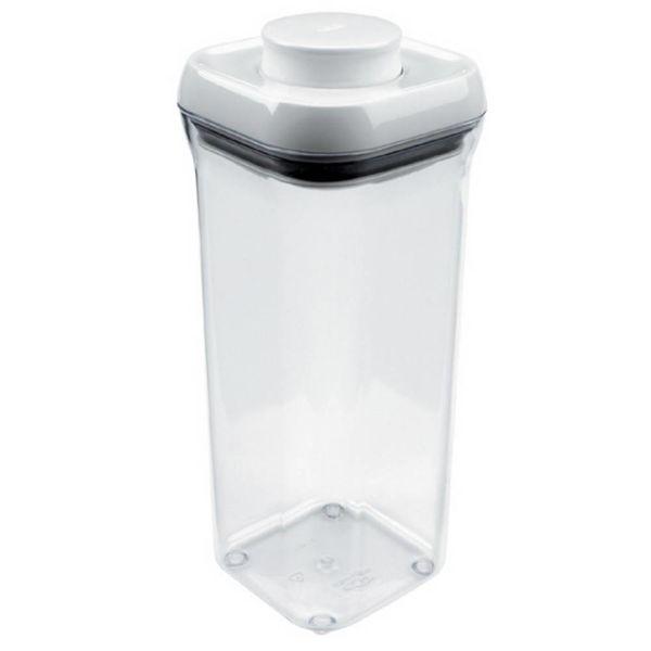 Grand contenant Oxo de 1.4 litres