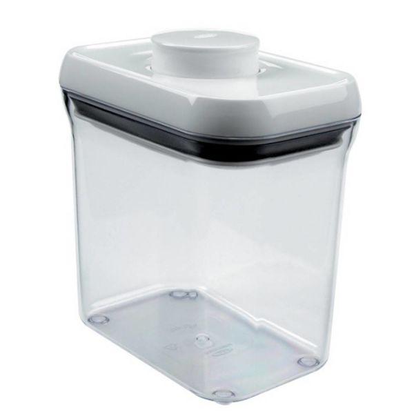 Contenant Oxo de 1.4 litres