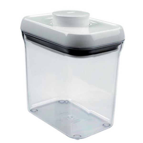 Oxo 1.4 Liter Pop Container