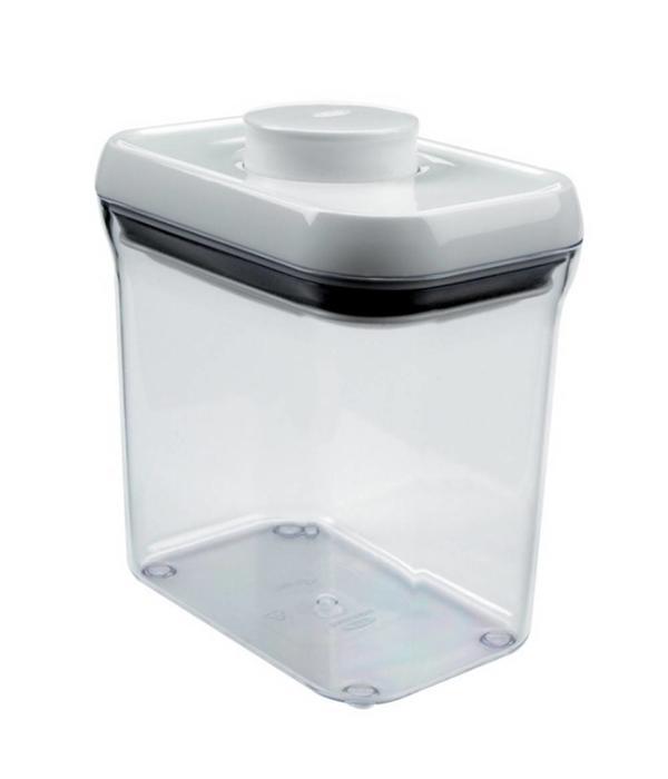 Good-grips Contenant Oxo de 1.4 litres