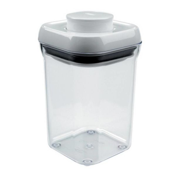 Oxo .9 Liter Pop Container