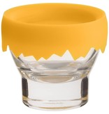 Trudeau Egg Cup