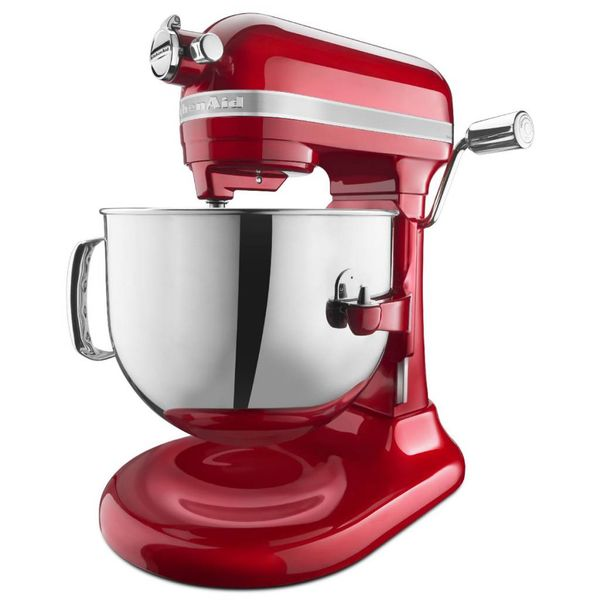 KitchenAid Pro Line Stand Mixer