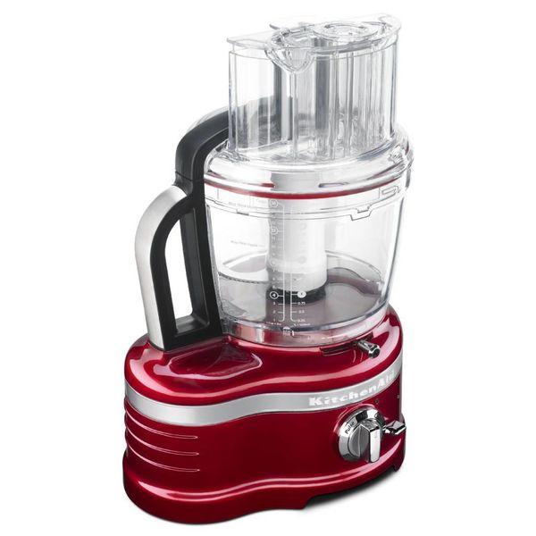 Robot culinaire série Pro Line de KitchenAid