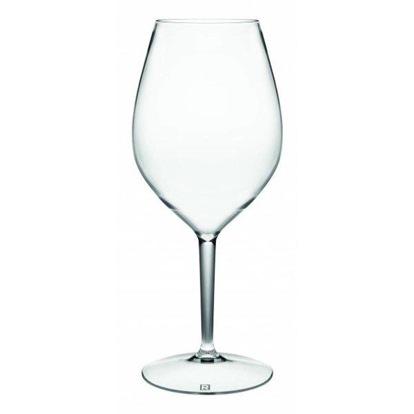 Verres à vin anti-choc de Ricardo