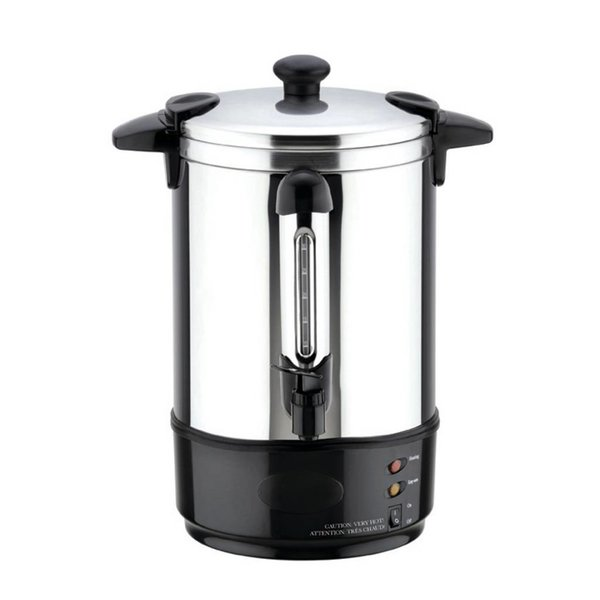 Cool Kitchen Pro Electric Coffee Maker