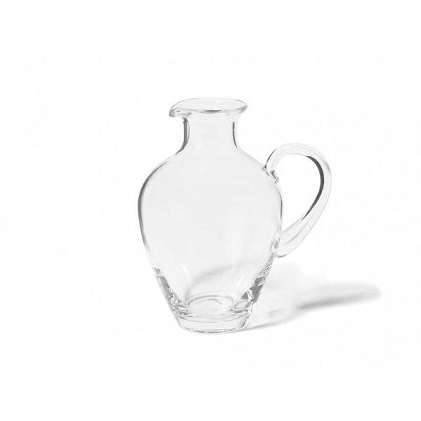 Ricardo Maple Syrup Bottle