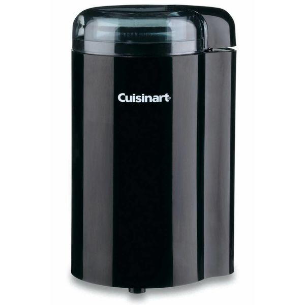 Cuisinart Coffee Bar Coffee Grinder