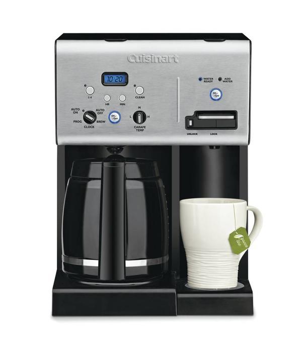 caf plus machine caf 12 tasses programmable et syst me. Black Bedroom Furniture Sets. Home Design Ideas