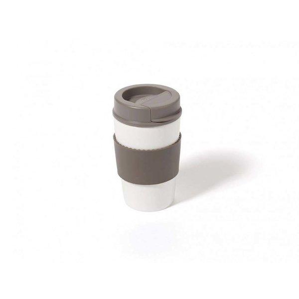 Tasse en céramique de Ricardo