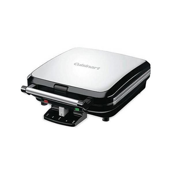 Waffle Maker Ares Cuisine