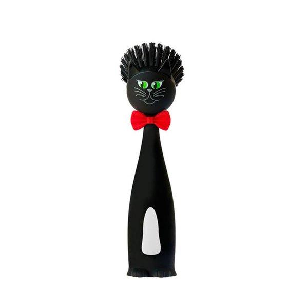 """Vigar """"Felix"""" Dish Brush"""