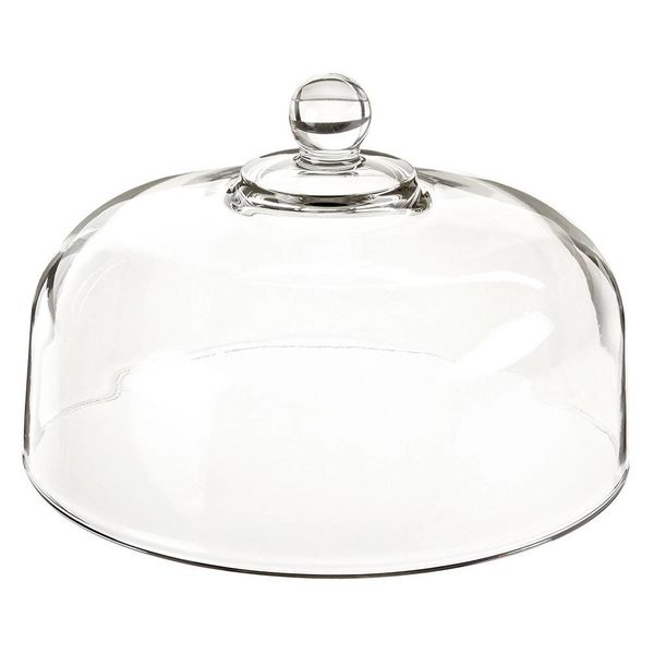 Cloche à gâteau de Anchor Hocking