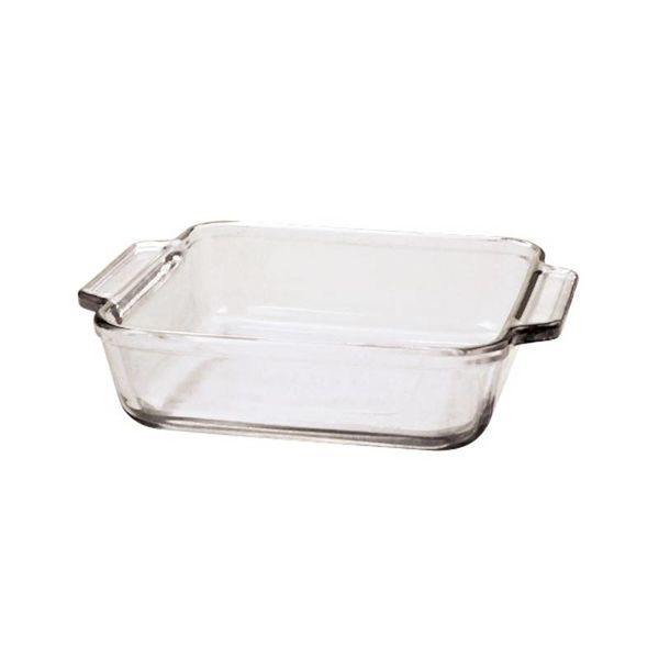 Anchor Hocking Oven Basics 20 Cm Square Dish