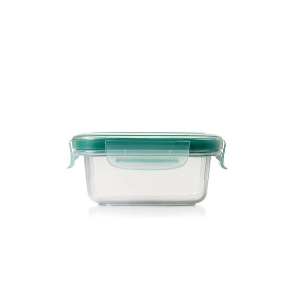 Oxo Snap Plastic Container 170ml