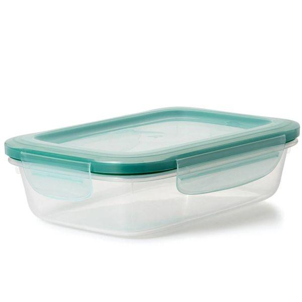 Contenant en plastique Snap 1,2 L de Oxo