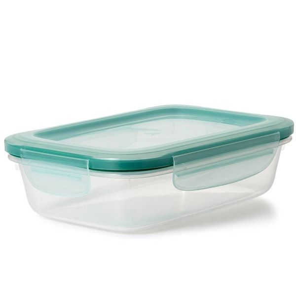Oxo Snap Plastic Container 1.2 L