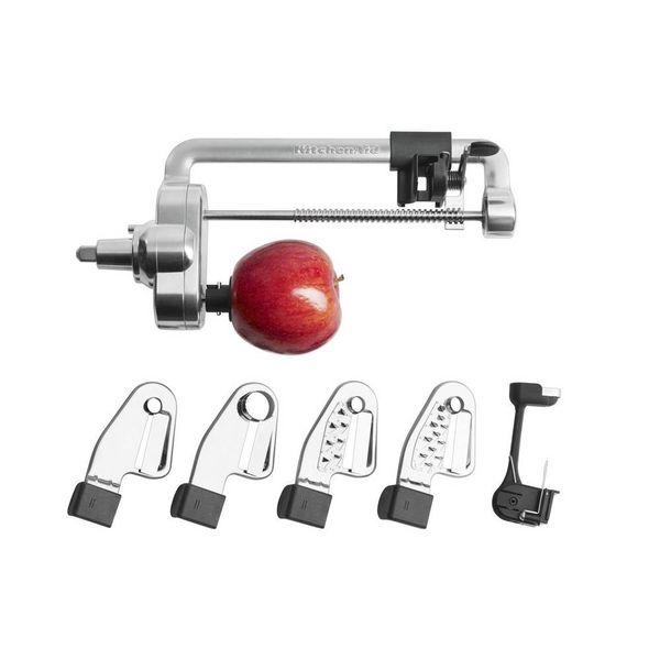 """Accessoire """"spiralizer"""" de KitchenAid"""