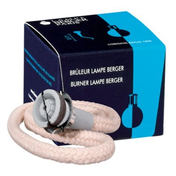 Lampe Berger Burner Short Wick - 32 cm