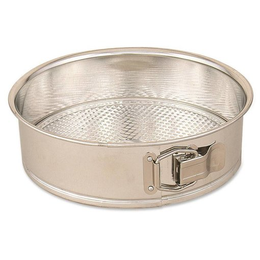 Springform Cake Pan, 28 cm x 6,5 cm from Browne