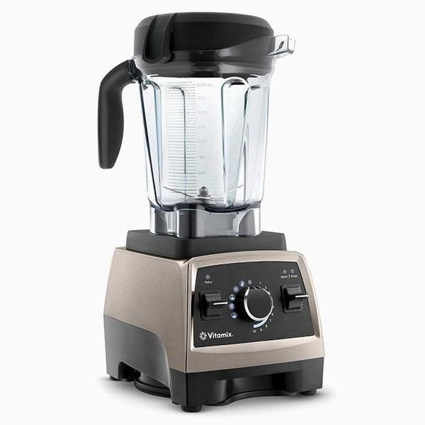 Vitamix Professional 750 Blender