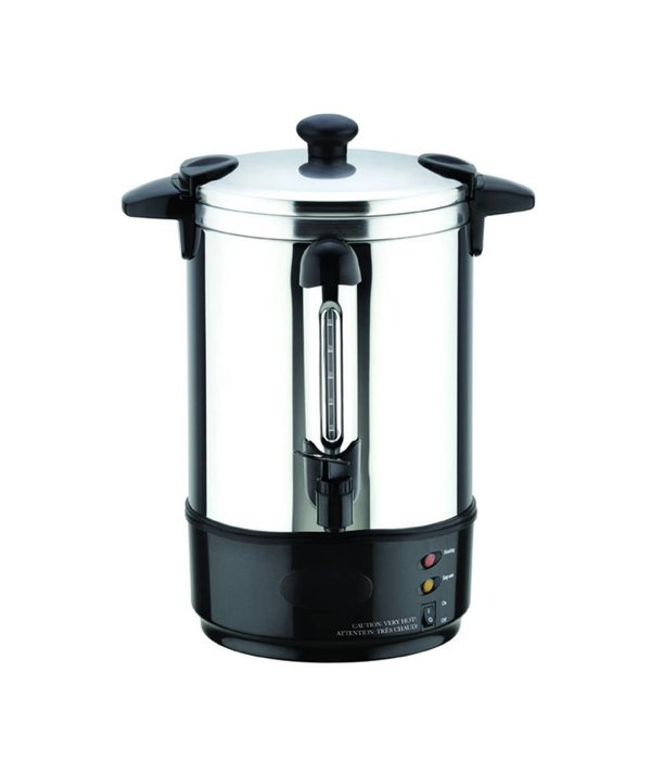 Home Electric Coffee Maker : Cool Kitchen Pro Electric Coffee Maker - Ares Cuisine