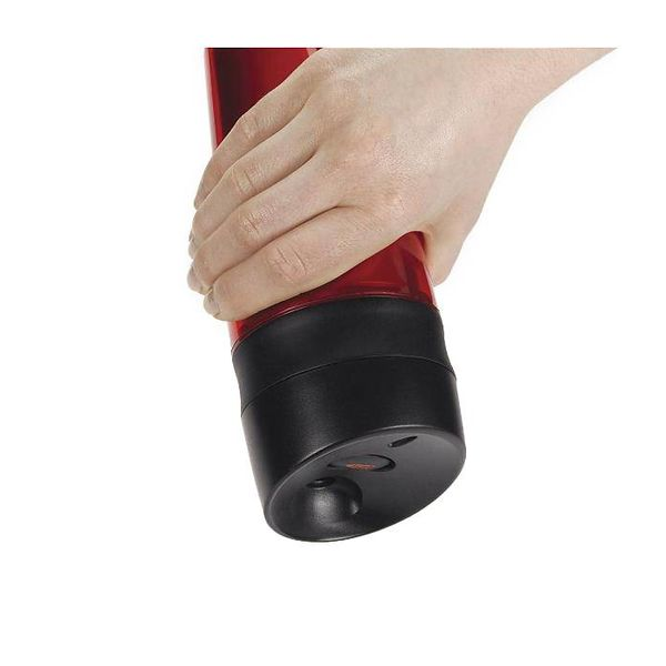 OXO Good Grips Mini LiquiSeal Travel Mug