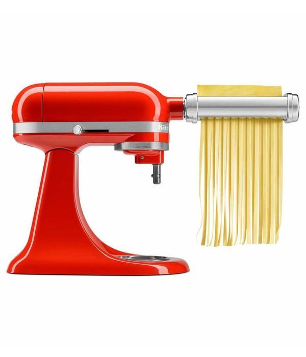 kitchenaid accessoire machine 224 p 226 tes de kitchenaid ares cuisine