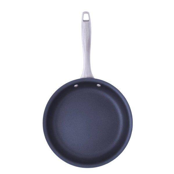 Bialetti Executive 30cm Fry Pan