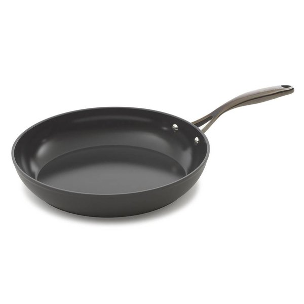 """Poêle à frire """"Onyx"""" de 30 cm de Bialetti"""