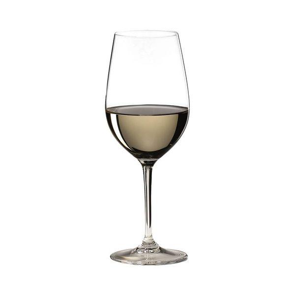 Riedel Zinfandel Vinum Glass