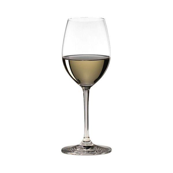 Verre Riedel Sauvignon Blanc Vinum