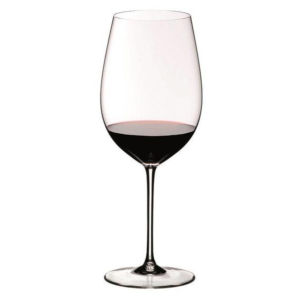 Riedel Bordeaux Grand Cru Sommeliers Glass
