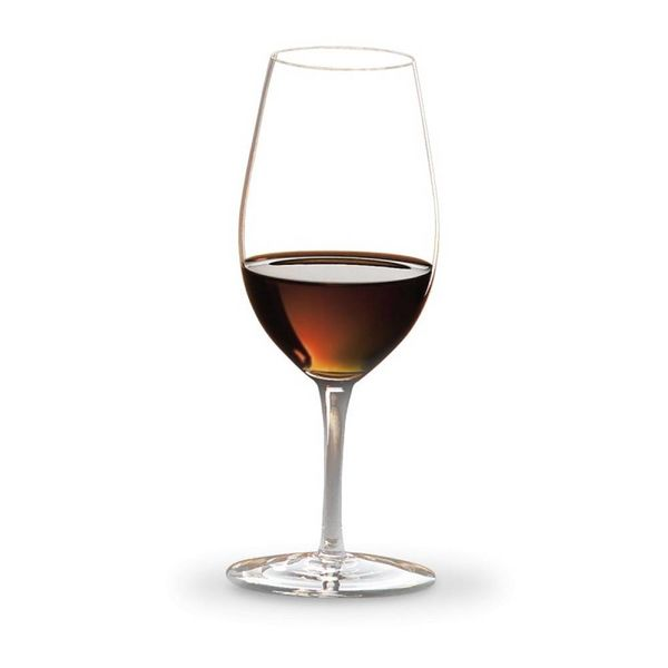 Riedel Port Sommeliers Glass