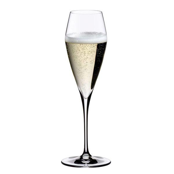 Riedel Champagne Vitis Glass