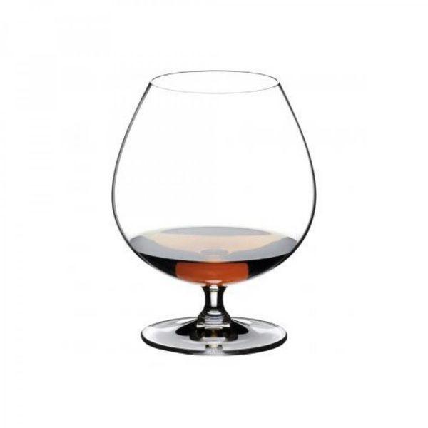 Riedel Cognac Vinum Glass