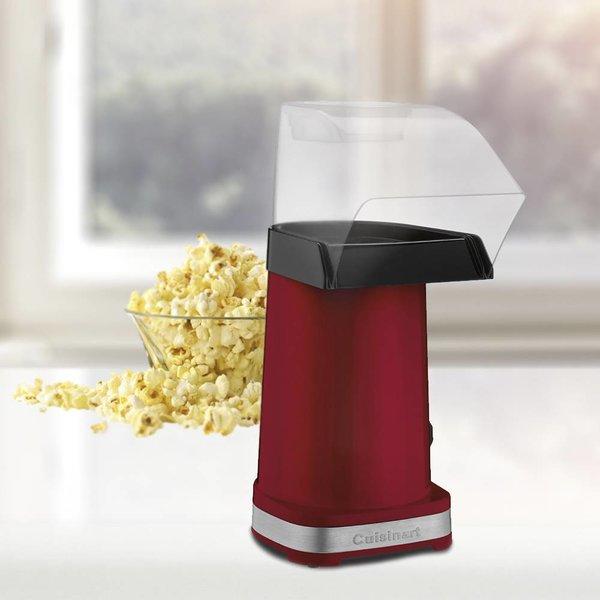 Machine à popcorn EasyPop de Cuisinart