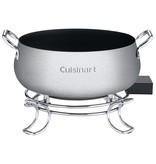 Cuisinart Cuisinart Electric Fondue Pot