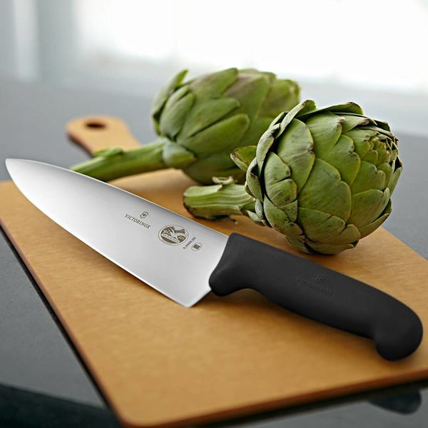 Victorinox Fibrox Chef Knife