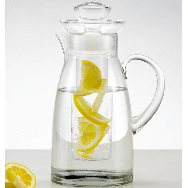 Pichet d'infusion de saveurs SIMPLICITY de Artland