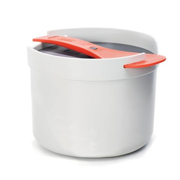 JJ M-Cuisine RICE COOKER