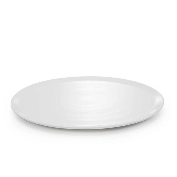 MOYENNE ASSIETTE PIZZA 33cm