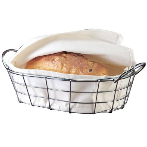 Danesco Panier à pain de Danesco Tabletop
