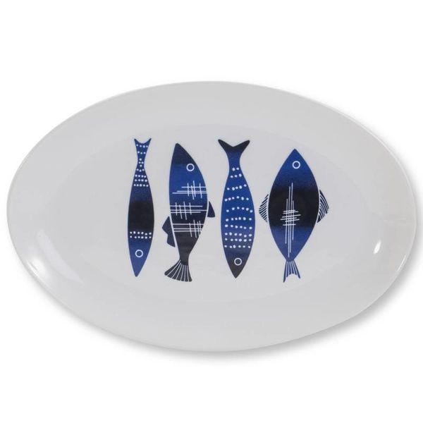 Living Art ADRIATIC Serving Platter