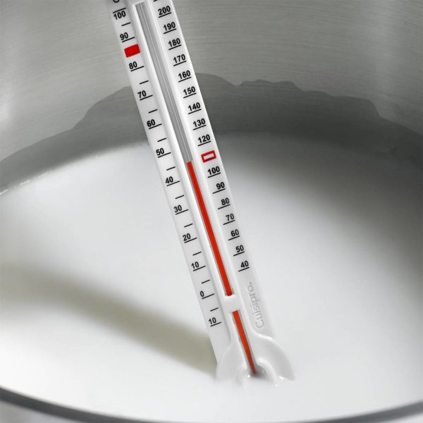 Cuisipro Thermospoon-Yogurt Thermometer