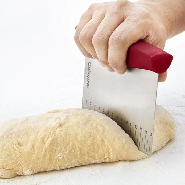 Cuisipro Dough Cutter