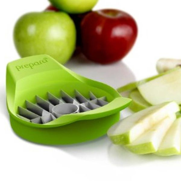 Prepara Apple Slicer
