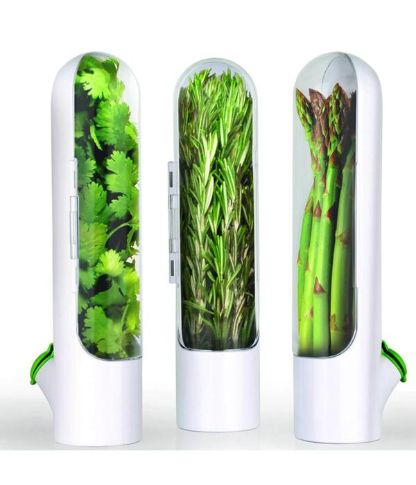 prepara Prepara Herb Savor Pod 2.0