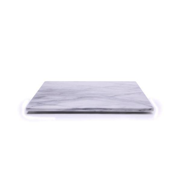 Planche à pâtisserie en marbre de Fox Run