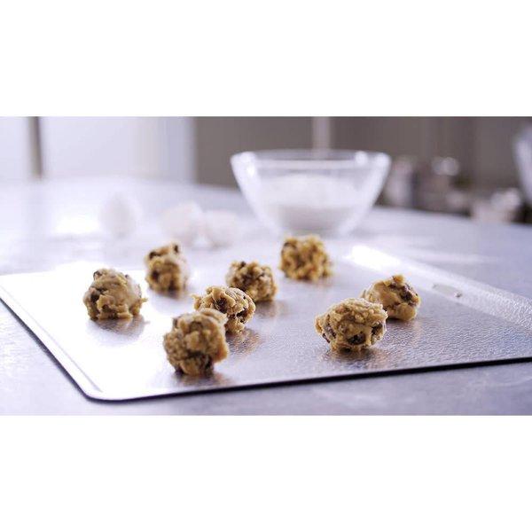 Doughmakers Grand Cookie Sheet